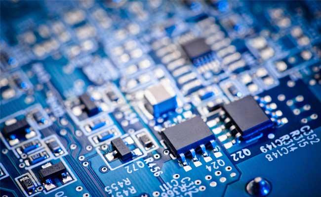 Tecnologia_en_Electronica_y_Telecomunicaciones