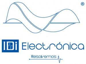 logo-idi-electronica-lineal