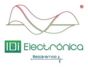 logo-idi-electronica-version-lineas