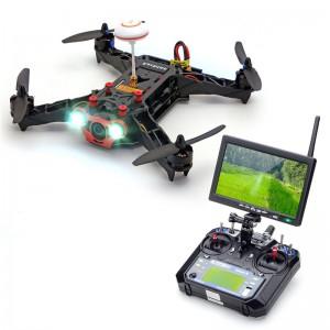 Eachine-DRONE