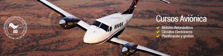 banner_cursos_avionica