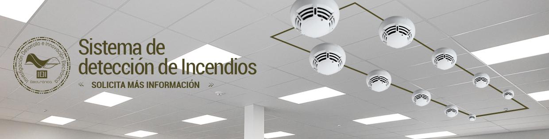 banner_deteccion_de_incendios