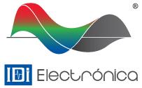 IDI Electrónica