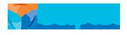osiptel-logo