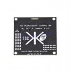 Controlador de Vuelo - Quadcopter KK V5.5-1