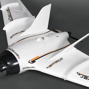 Go Discover FPV Plane EPO 1600mm (PNF)-1