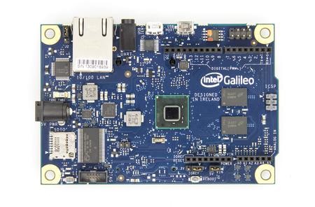 IntelGalileo_fabD_Front_450px