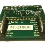Micro Python-2