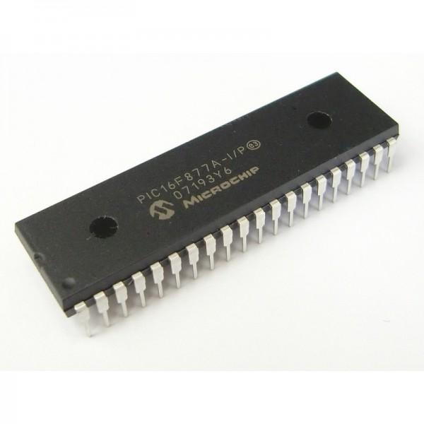 Microchip-PIC-1