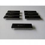 Microchip-PIC-2