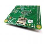 Raspberry Pi Model B+ 512M