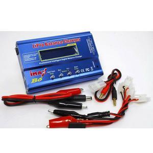imax-b6-digital-cargador-de-bateria-liponihm-1
