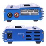 imax-b6-digital-cargador-de-bateria-liponihm-2