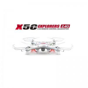 quadcopter-syma-x5c-explorer-2.4ghz