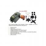 servomotor-mG995-13kg-cm-2