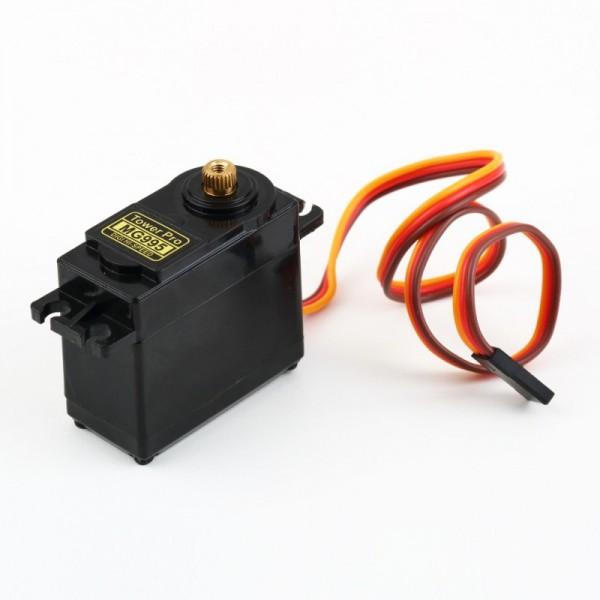 servomotor-mG995-13kg-cm