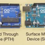 Guia-de-Comparacion-Arduino