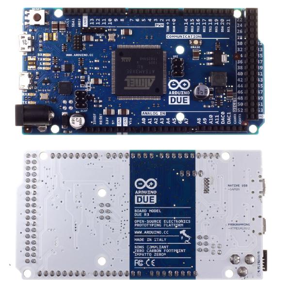 Arduino-Due