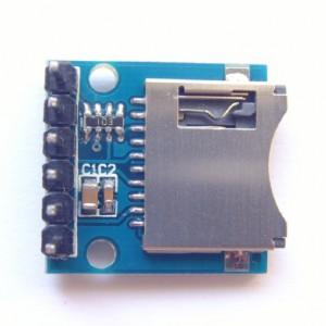 MOdulo-de-tarjeta-Micro-SD