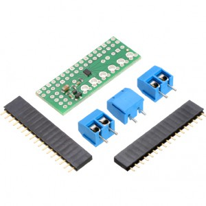 Pololu-DRV8835-Dual-Motor-Driver-Kit-for-Raspberry-Pi-B+