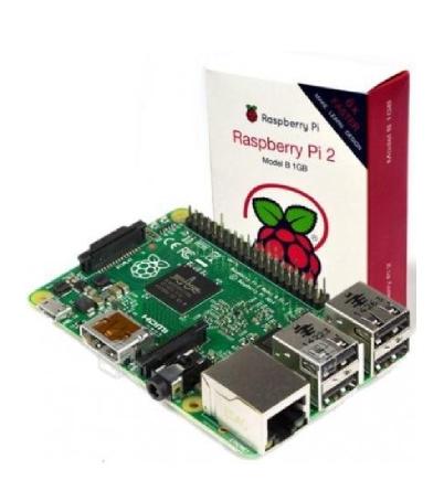 Rapberry-Pi-tipo-2