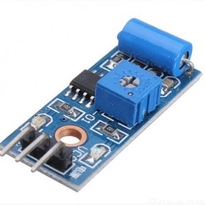Sensor-de-vibracion-SW-420-1