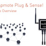 Waspmote-Plug-and-Sense