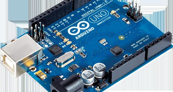 img-slider-arduino