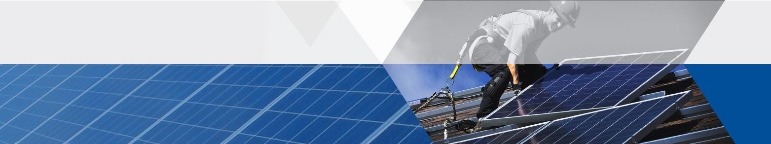 instalacion-de-paneles-solares