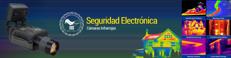 banner_camaras_infrarrojas